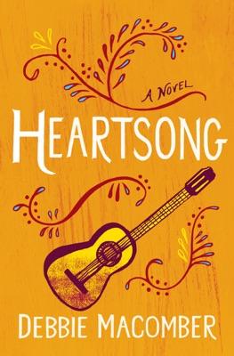 Heartsong - Debbie Macomber pdf download