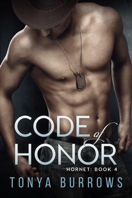 Code of Honor - Tonya Burrows