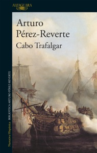 Cabo Trafalgar - Arturo Pérez-Reverte pdf download