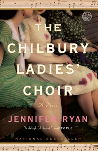 The Chilbury Ladies' Choir - Jennifer Ryan pdf download