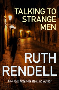 Talking to Strange Men - Ruth Rendell pdf download