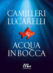 Acqua In Bocca - Andrea Camilleri pdf download