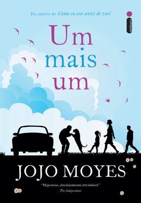 Um mais um - Jojo Moyes pdf download