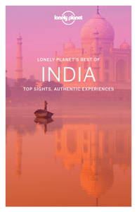 Lonely Planet's Best of India Travel Guide - Lonely Planet pdf download