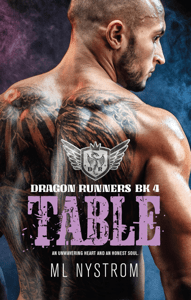 Table - ML Nystrom pdf download