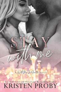 Stay With Me - Kristen Proby pdf download