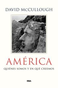 América - David McCullough pdf download