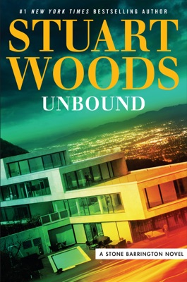 Unbound - Stuart Woods pdf download