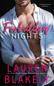Forbidden Nights - Lauren Blakely pdf download