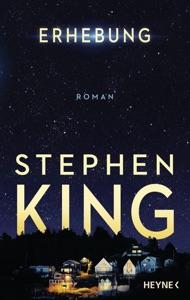 Erhebung - Stephen King pdf download