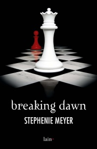 Breaking Dawn (edizione italiana) - Stephenie Meyer pdf download