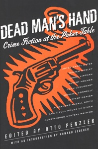 Dead Man's Hand - Otto Penzler pdf download