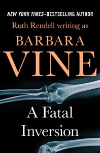 A Fatal Inversion - Ruth Rendell pdf download
