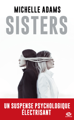 Sisters - Michelle Adams pdf download