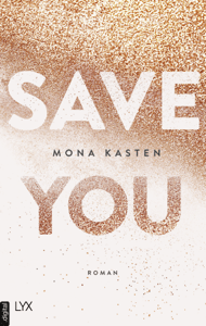 Save You - Mona Kasten pdf download