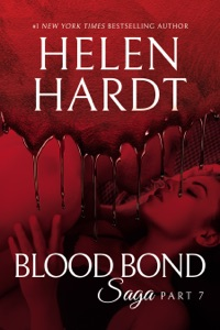Blood Bond: 7 - Helen Hardt pdf download