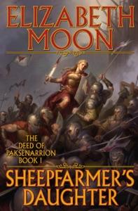 Sheepfarmer's Daughter - Elizabeth Moon pdf download