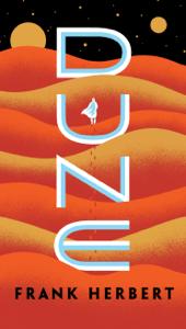 Dune - Frank Herbert pdf download