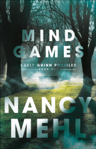 Mind Games - Nancy Mehl pdf download