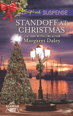 Standoff at Christmas - Margaret Daley pdf download