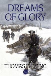 Dreams of Glory - Thomas Fleming pdf download