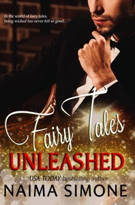 Fairy Tales Unleashed - Naima Simone pdf download
