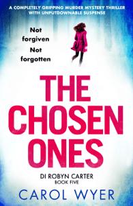 The Chosen Ones - Carol Wyer pdf download
