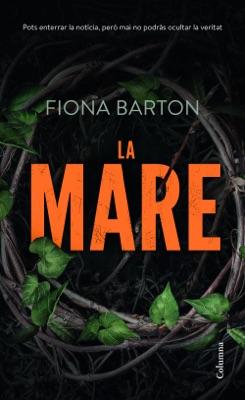 La mare - Fiona Barton pdf download