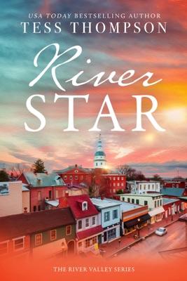 Riverstar - Tess Thompson pdf download