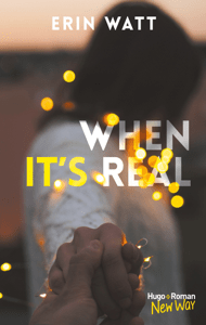 When it's real - Erin Watt pdf download
