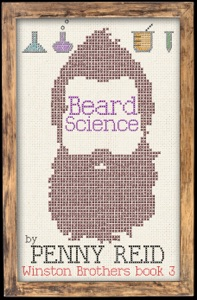 Beard Science - Penny Reid pdf download