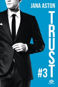 Trust - Jana Aston pdf download