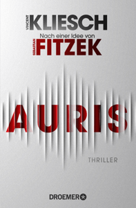 Auris - Vincent Kliesch pdf download