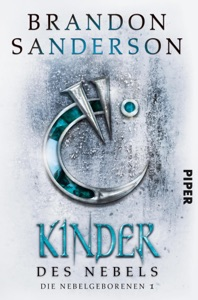 Kinder des Nebels - Brandon Sanderson pdf download