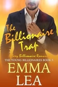 The Billionaire Trap - Emma Lea pdf download