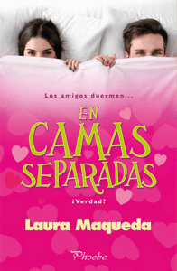 En camas separadas - Laura Maqueda pdf download