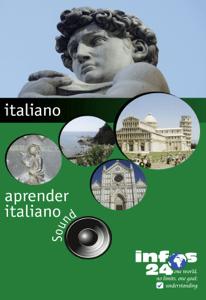 Italiano - Infos24 GmbH pdf download