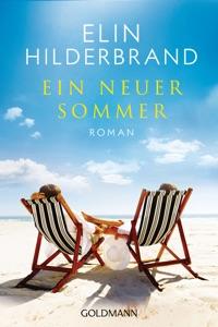 Ein neuer Sommer - Elin Hilderbrand pdf download