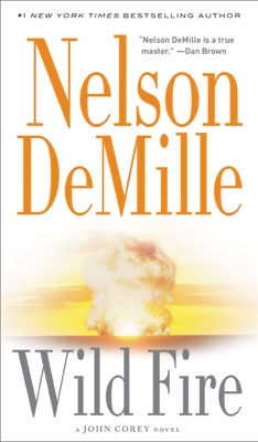 Wild Fire - Nelson DeMille pdf download