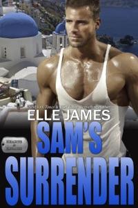 Sam's Surrender - Elle James pdf download