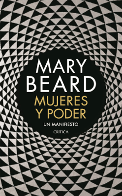 Mujeres y poder - Mary Beard pdf download