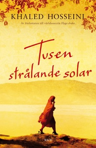 Tusen strålande solar - Khaled Hosseini pdf download