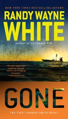 Gone - Randy Wayne White pdf download