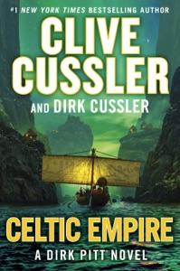 Celtic Empire - Clive Cussler & Dirk Cussler pdf download