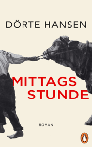 Mittagsstunde - Dörte Hansen pdf download