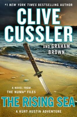 The Rising Sea - Clive Cussler & Graham Brown pdf download