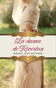 La dama de Riverton (Hawthorne House-4) - Kristi Ann Hunter pdf download