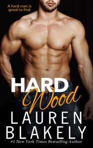 Hard Wood - Lauren Blakely pdf download
