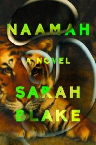 Naamah - Sarah Blake pdf download
