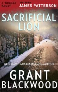 Sacrificial Lion - Grant Blackwood pdf download